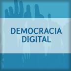 botao democracia site lab