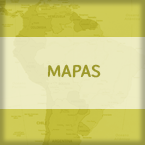botao mapas site lab