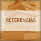 botao referencias site lab
