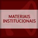 botao materiais site lab